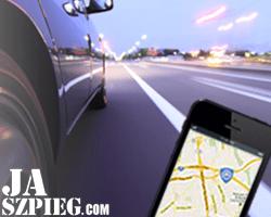 Lokalizatory GPS w pluskwa.net
