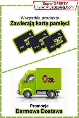 LOGO SPY SHOP & SKLEP SPY w Polsce - pluskwa.net - Kontakt - Kонтакт - Contactenos - SPY w Polsce