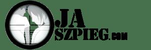 Pluskwa.net - Sklep i Shop SPY w Polsce - pluskwa.net